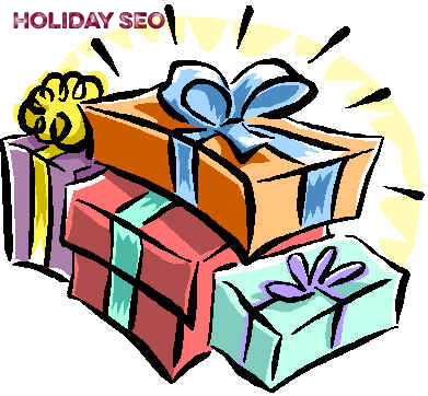Holiday SEO Tips And Holiday Products And Gifts   Source