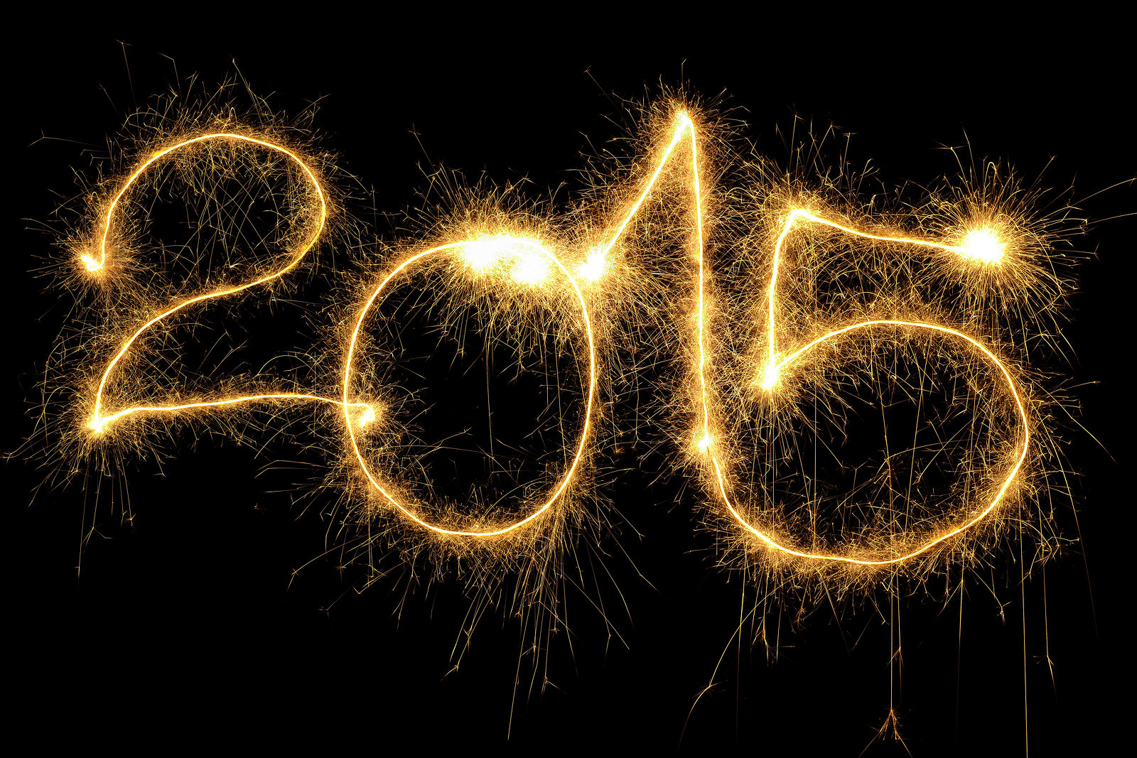 2015 Before You Start Blogging In The New Year   Source