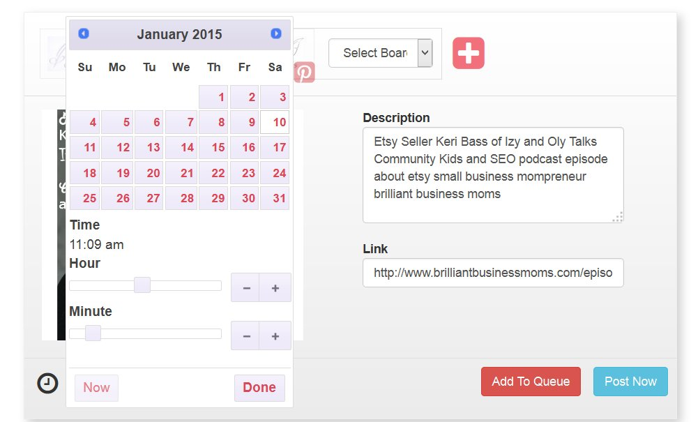 Viraltag Review And Viraltag Tips Discover Search And Schedule Photos SEO   Source