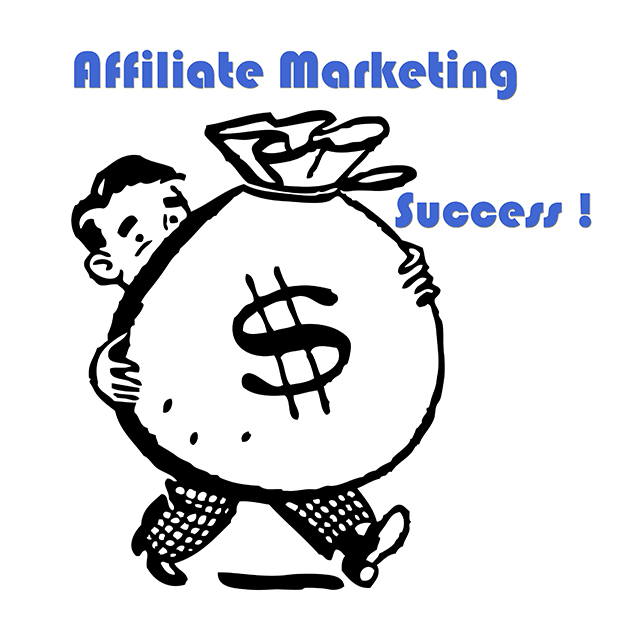 I Did It Affiliate Marketing Success Making Money Online   Source
