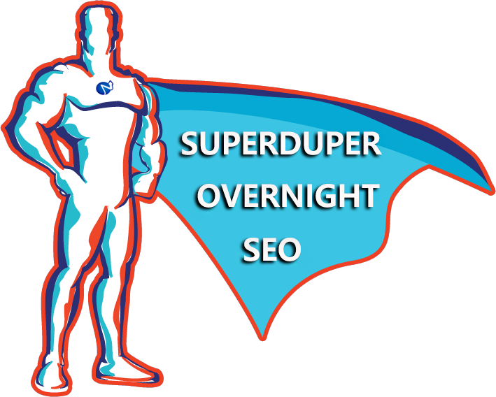 The Superhero Type Super SEO   Source