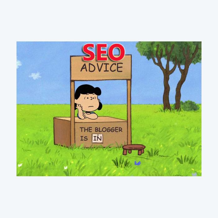 Take My Advice SEO Advice And SEO Tips   Source
