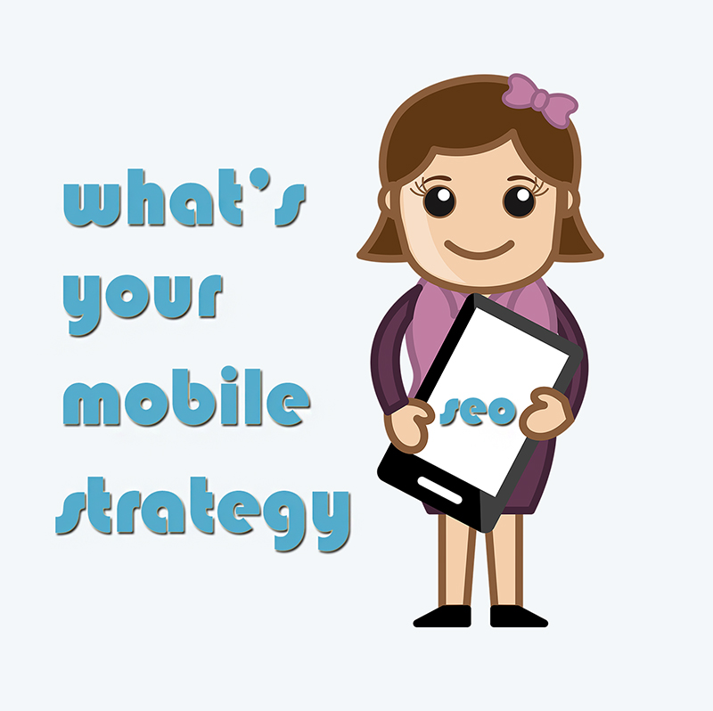 Let Me Help You With Your Mobile SEO Strategy   Source