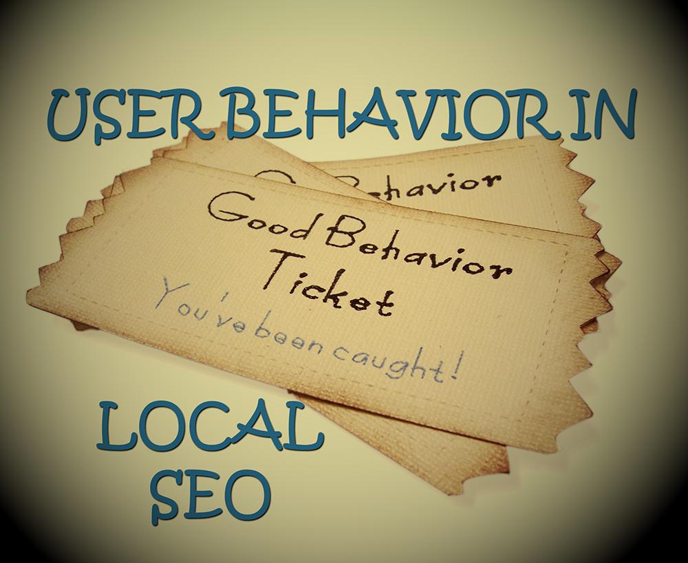 Be Good Behavior Local SEO   Source