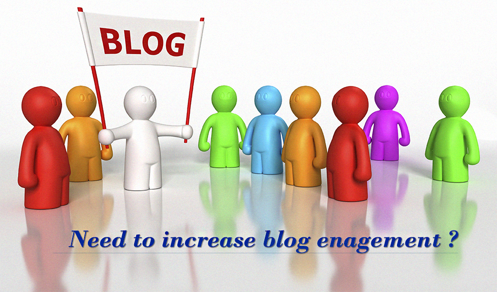 Love Traffic And I Need Need Increasing Blog Engagement   Source