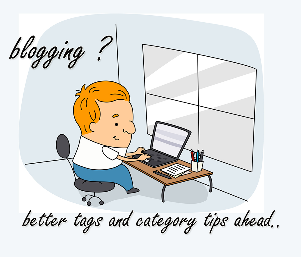 Take My Advice On Blog Post Tags And Categories   Source
