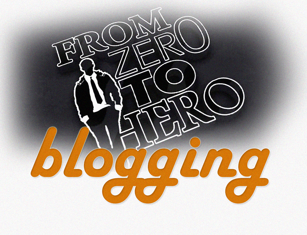 Rise To The Top Hero Blogging   Source