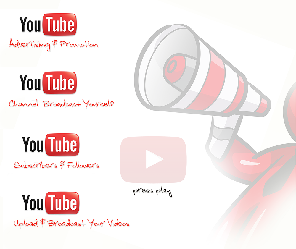 Subscribe And Upload On Youtube Get Promotional On Youtube   Source