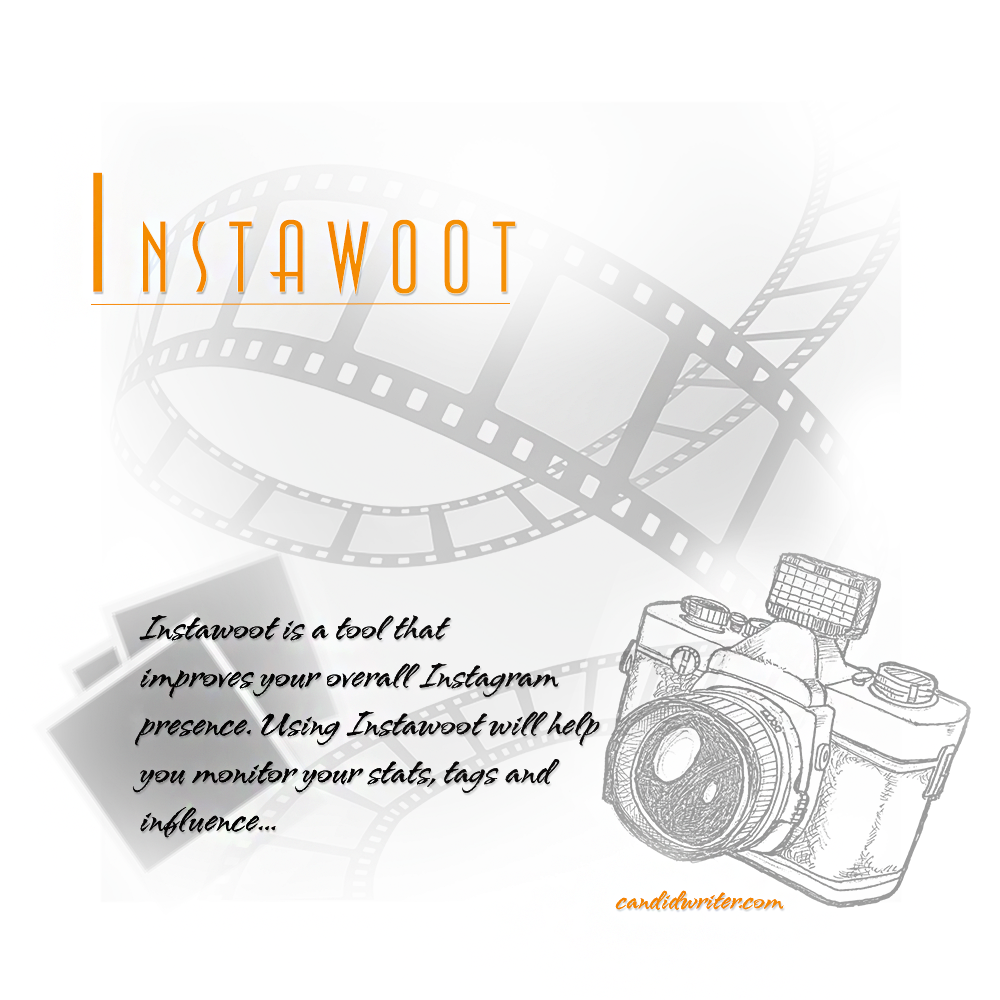 Use Instawoot To Build Instagram Followers And Presence Online   Source