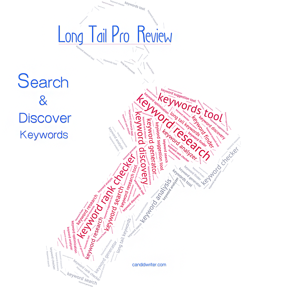 Look Here For The Key To Keyword Research Long Tail Pro   Source