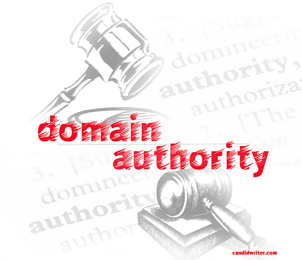 Keyword Research And Domain Authority Long Tail Pro Metric   Source