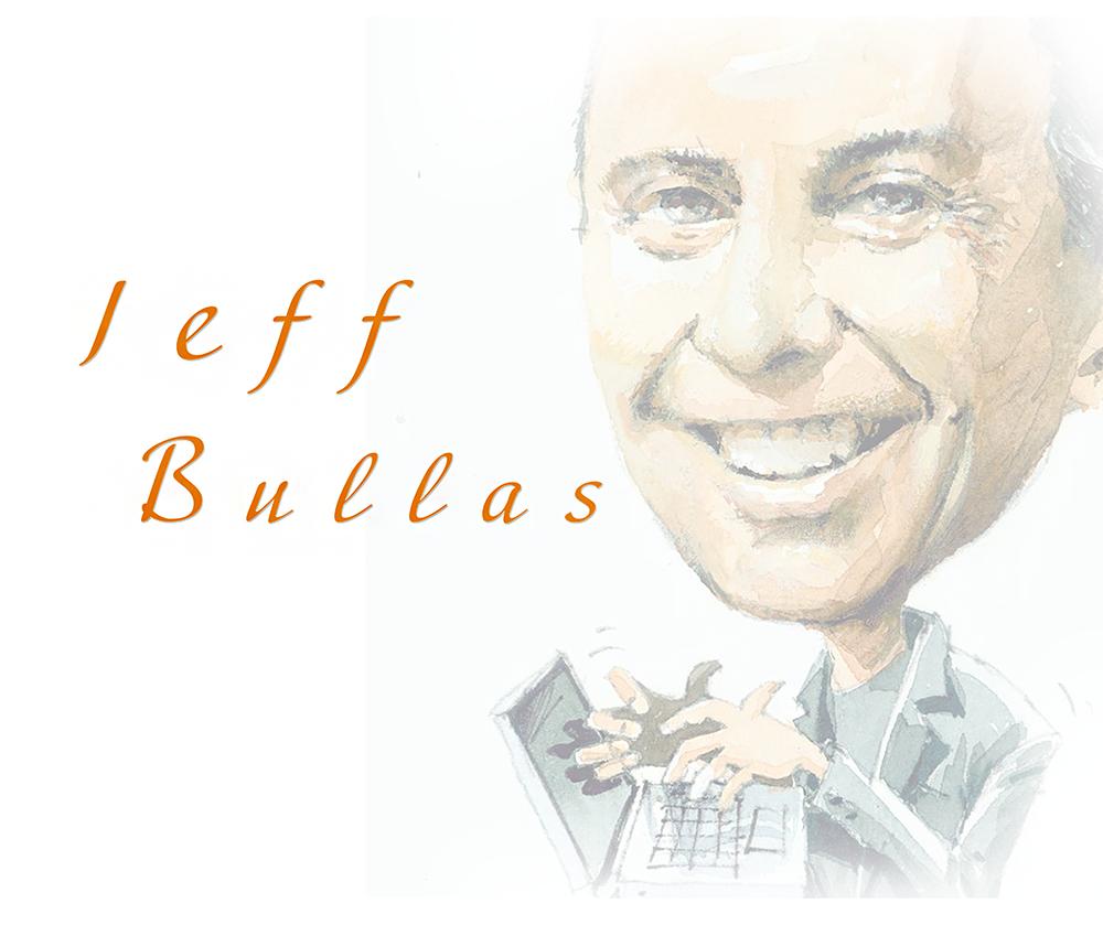 bloggers-on-flipboard-like-jeff-bullas.png