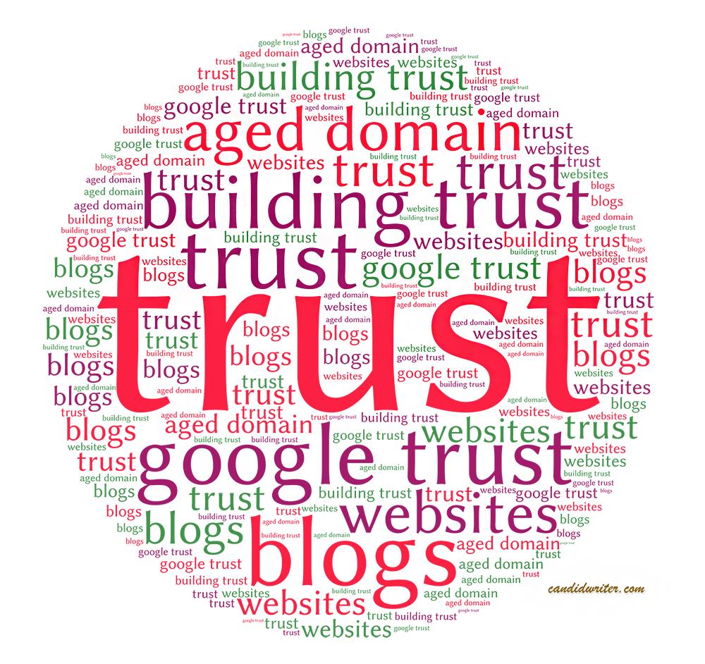 Trust Me Expiring Domains In Google   Source