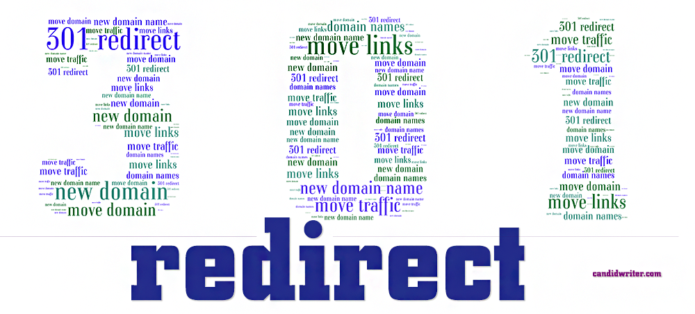 This Way Redirection Go This Way 301 Redirect Htaccess   Source