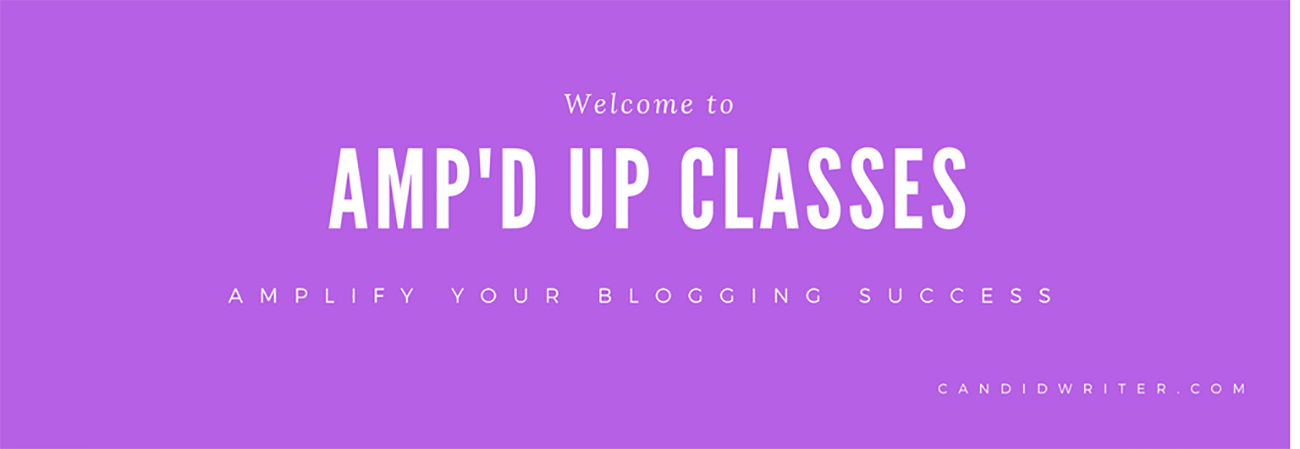 Ampd Up Blogging Webmaster Tools Google Classroom   Source