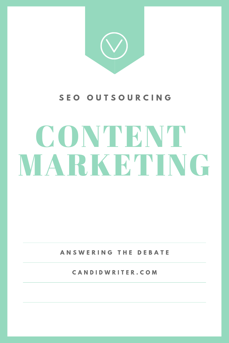 SEO Outsourcing Content Marketing   Source
