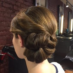 updo for lookbook.jpg