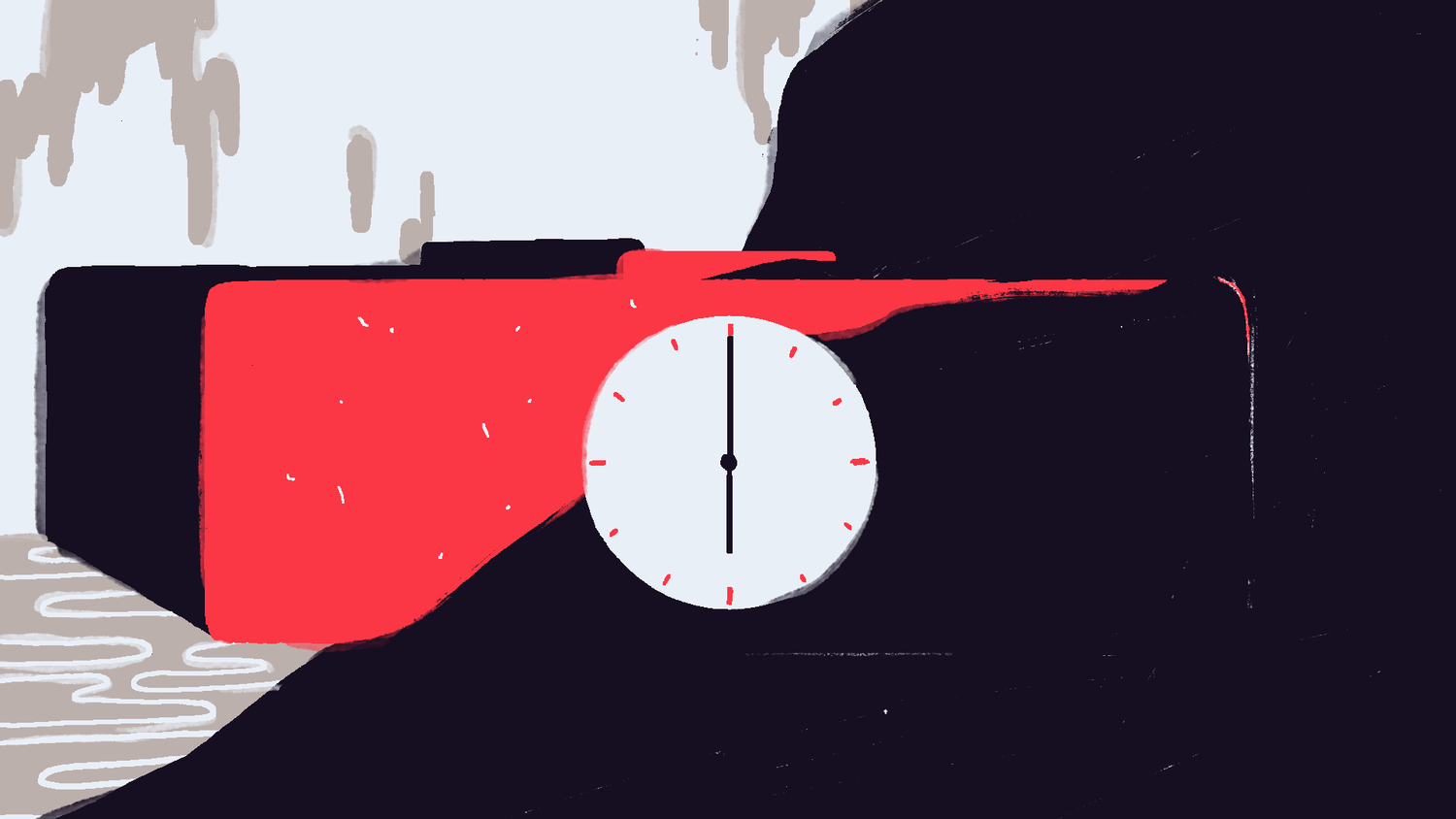 Scene01_AlarmClockWithHand.png