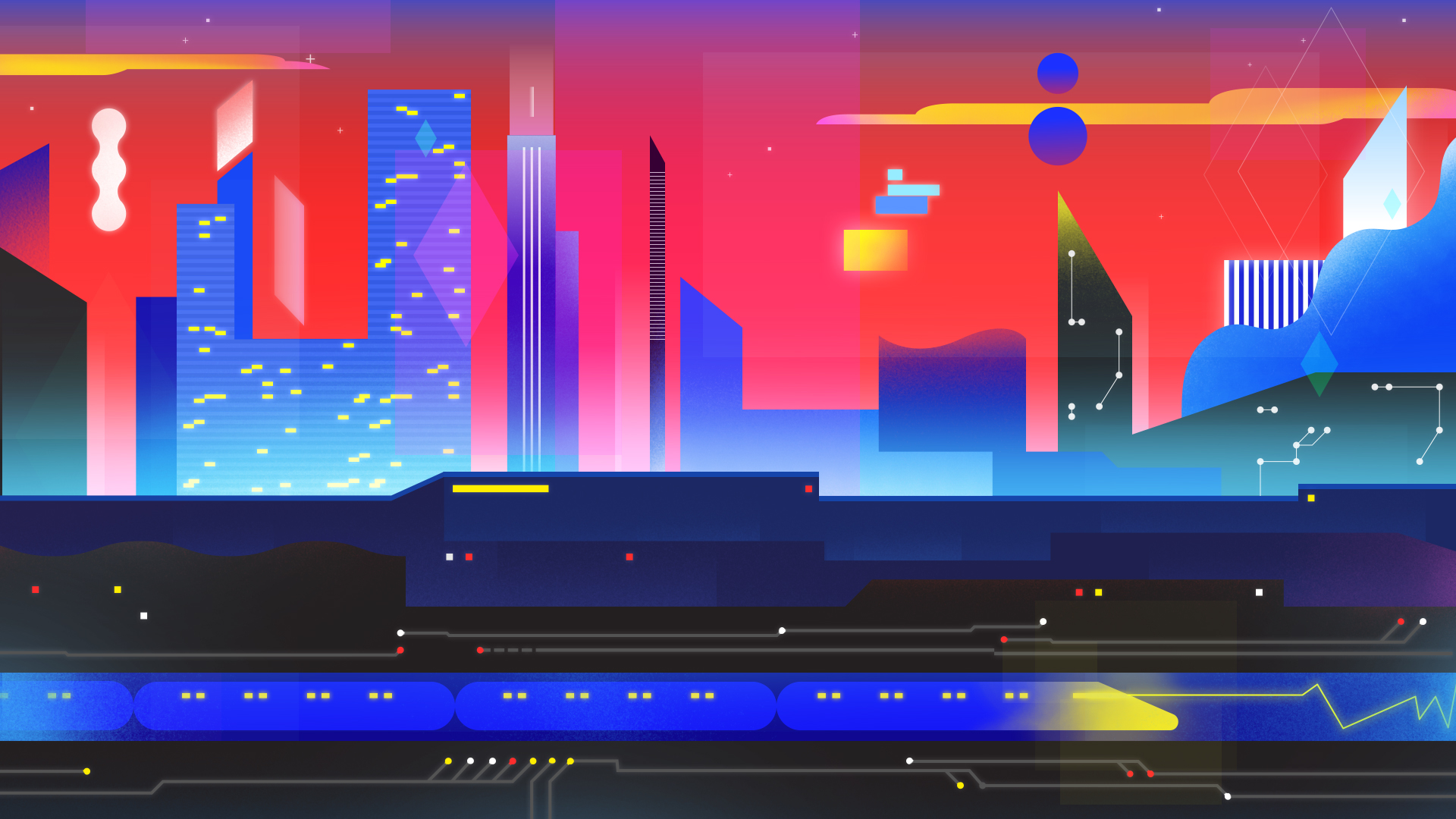 CityHorizontal_v03.jpg