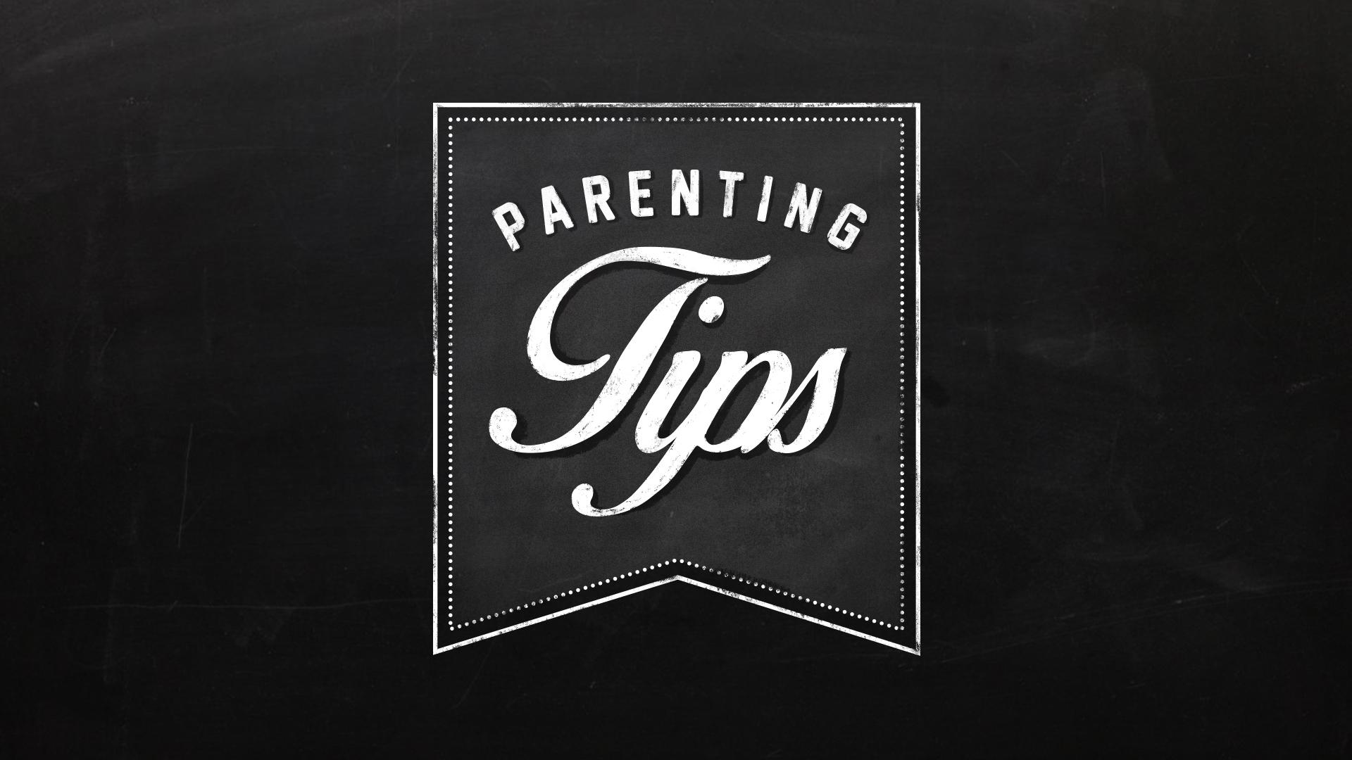 ParentingTips_v2Artboard 4.jpg