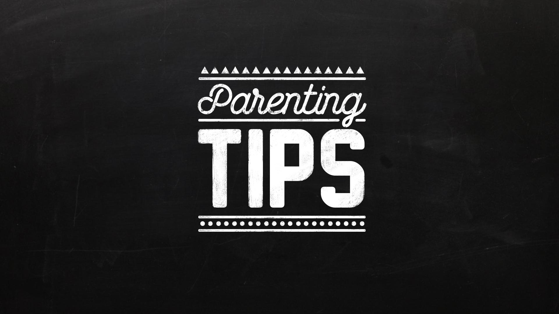 ParentingTips_v2Artboard 6.jpg
