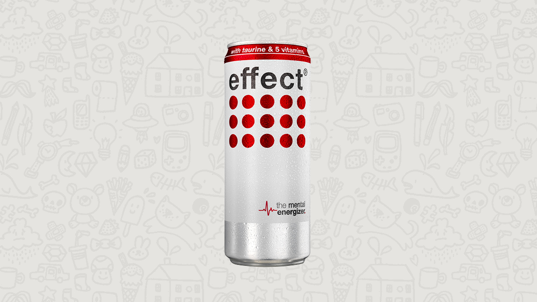 YCN - Effect - Hackademy.jpg