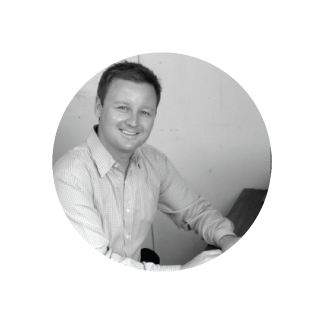 Kade Glasgow     Director, Health and Safety Officer and Quality Assurance Manager     READ MORE