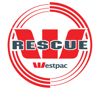Proud Sponsor for the   Auckland Westpac Rescue Helicopters