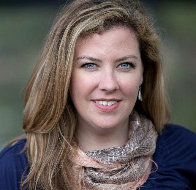 Kate Merena