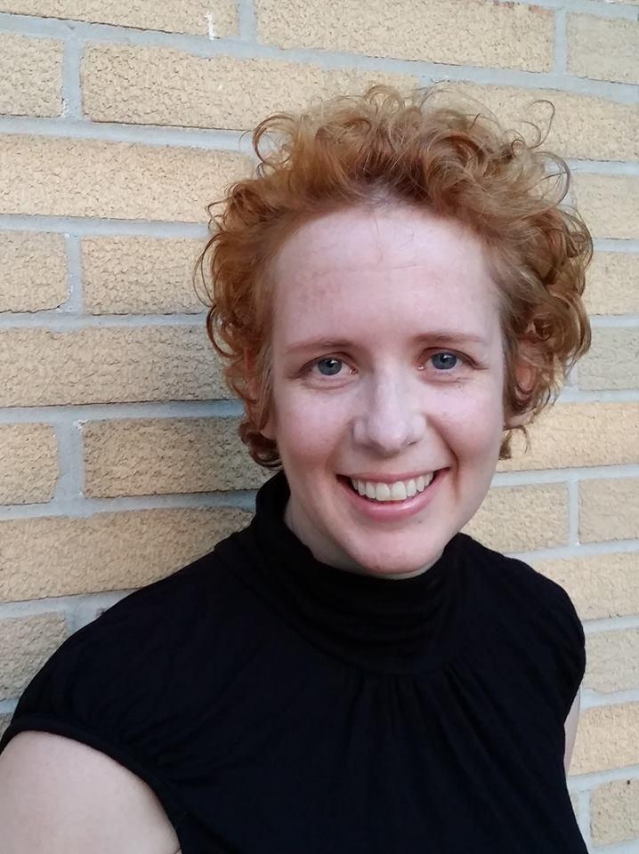 Beth Laske-Miller