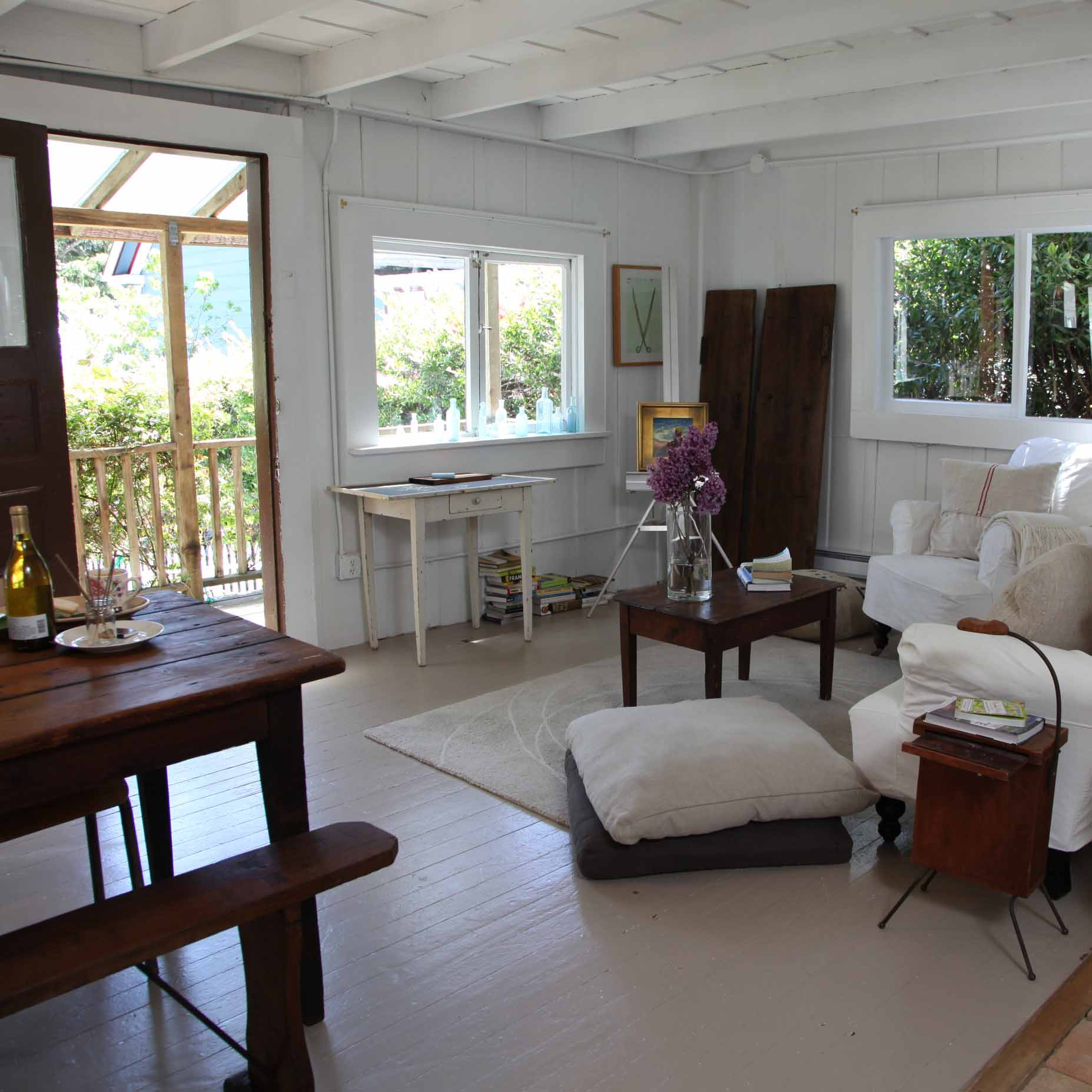 right side ch living room from kitchen.jpg