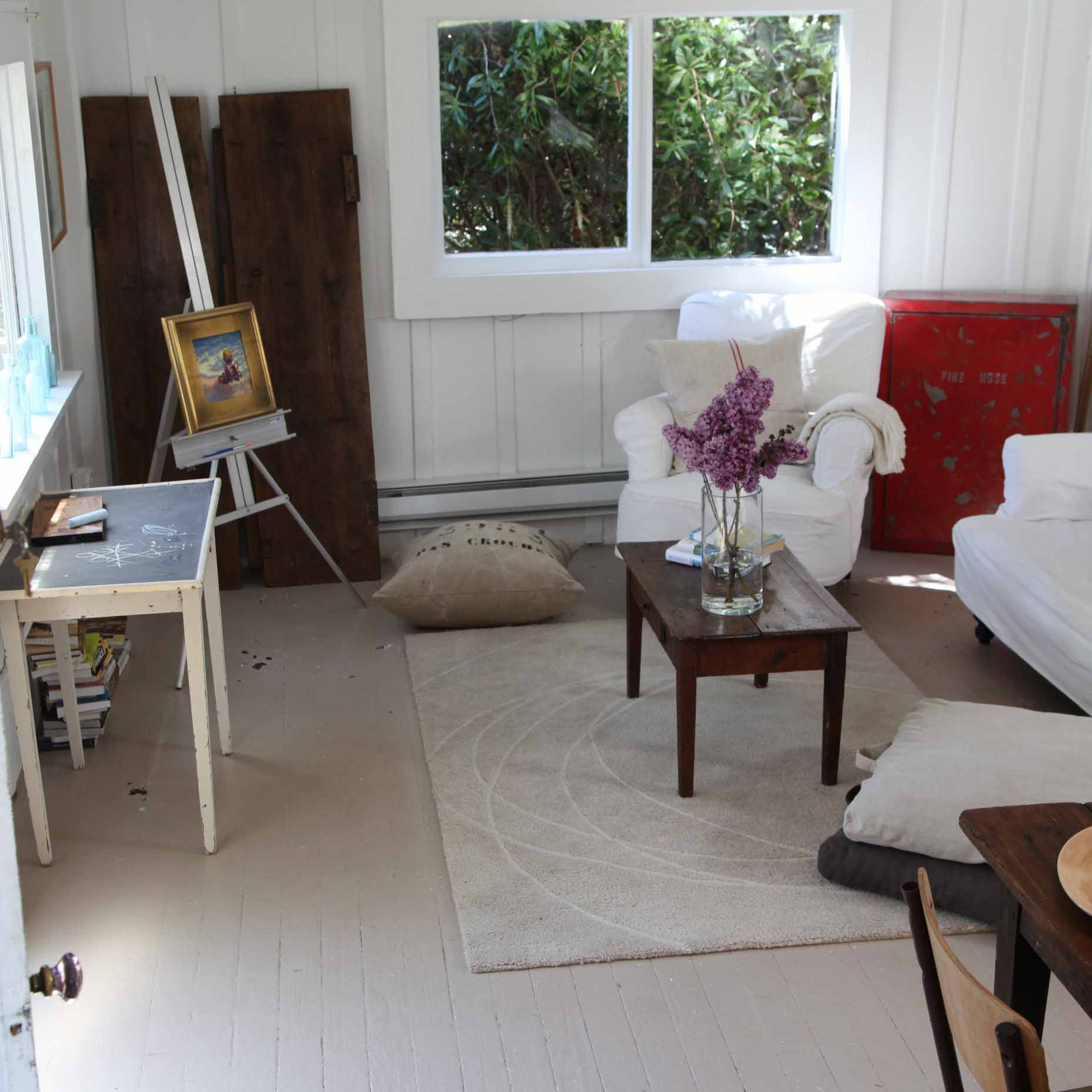 right side ch close up living room.jpg
