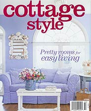 Cottage Style 2008