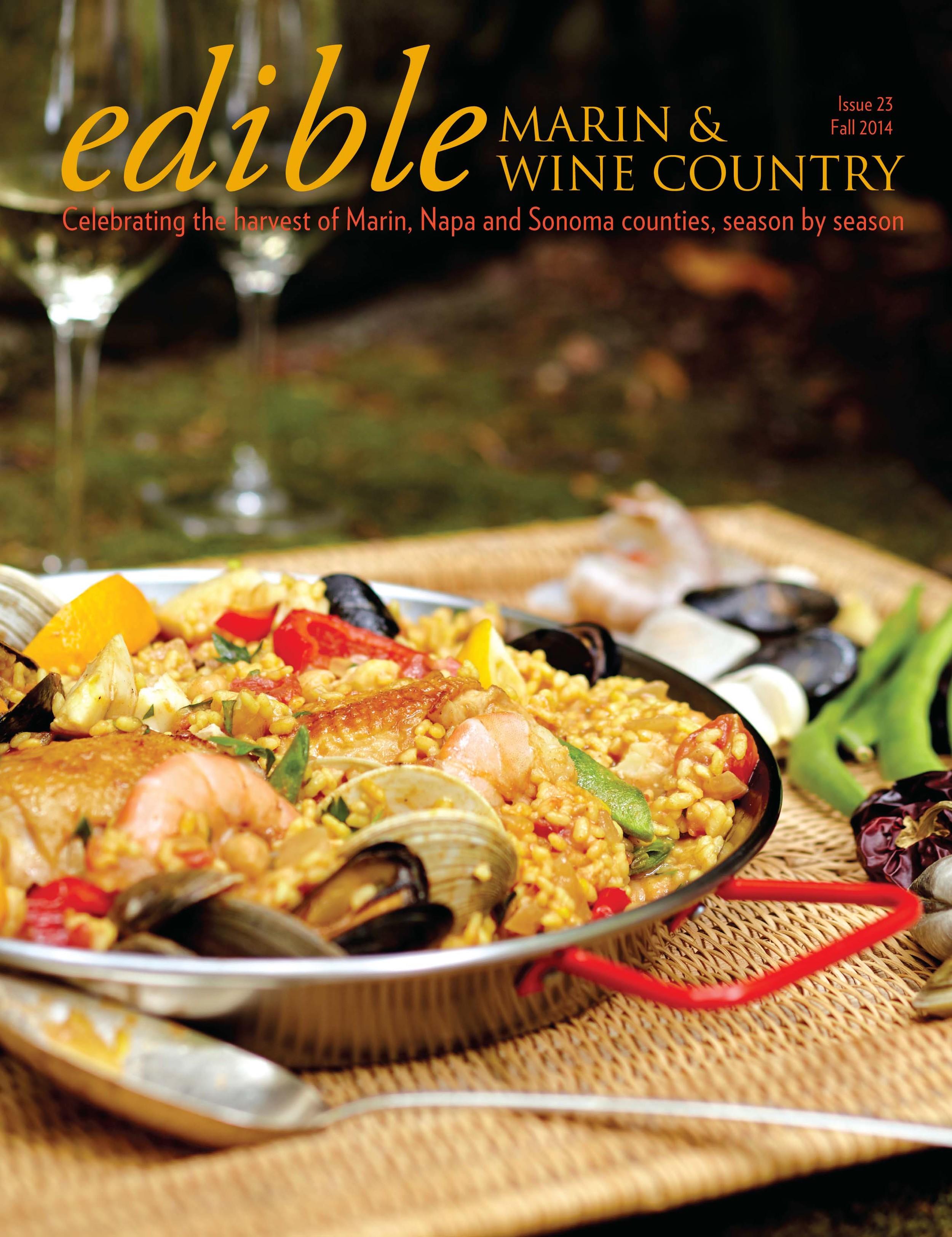 Edible Fall 2014 Cover.jpg