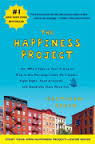 thehappinessproject.jpg