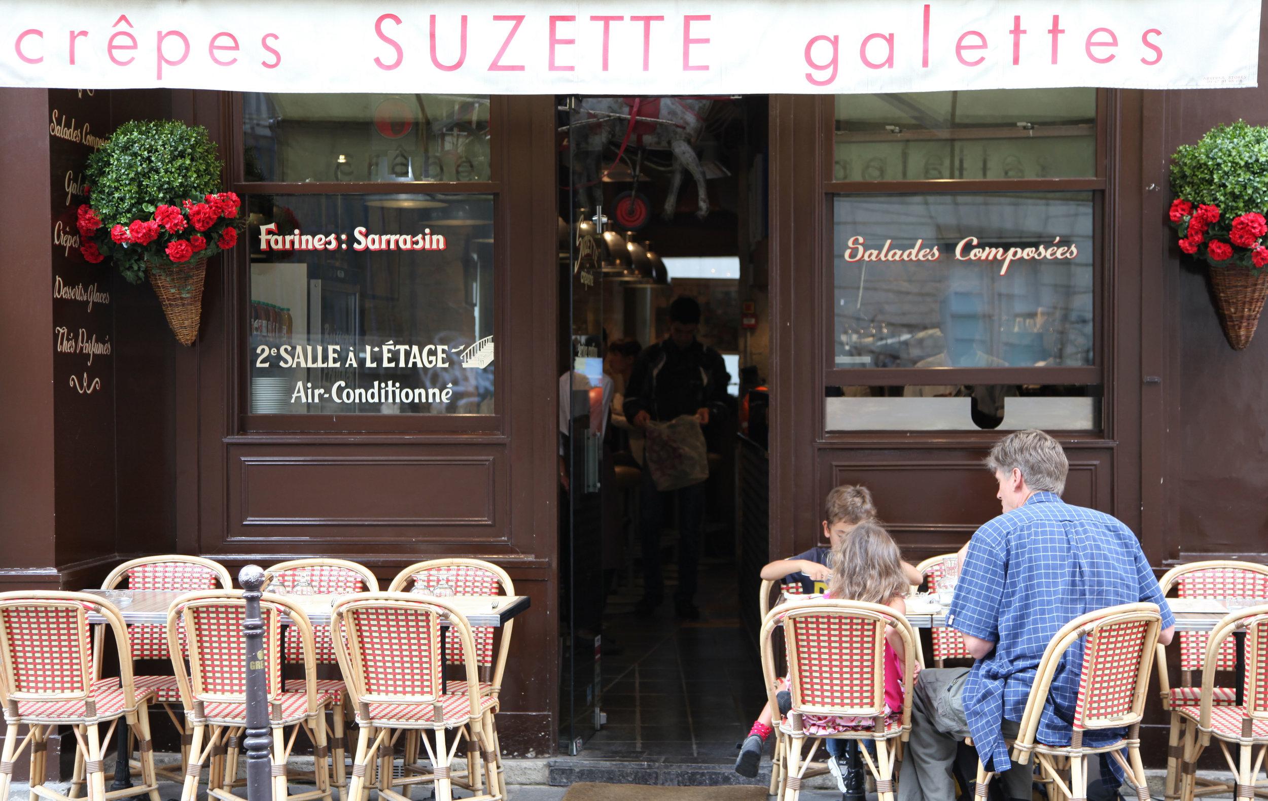 suzette.jpg