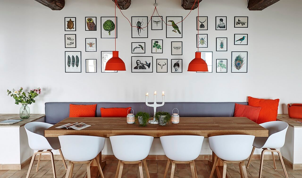 scandinavian dining.jpg