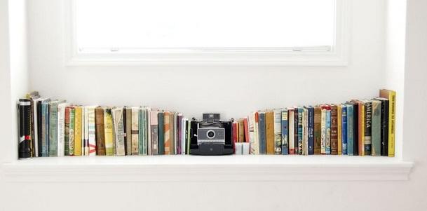windowsill-books.jpg