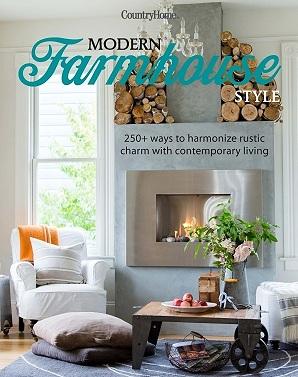 ModernFarmhouseBook.jpg