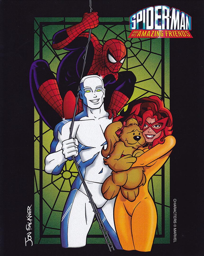 spider-man_amazing_friends_falkner.jpg
