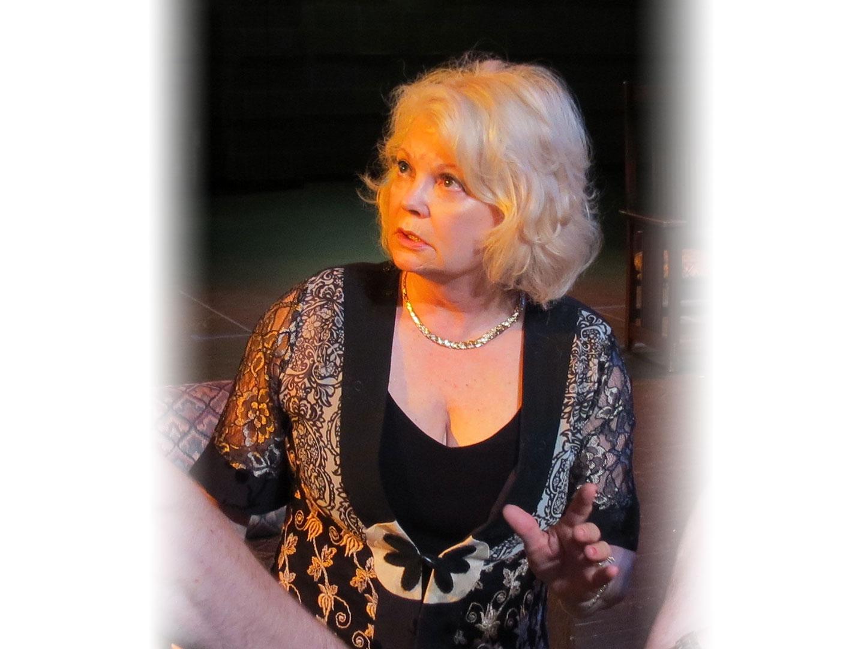 KathyGarverAbsolutelyDead3_homepage.jpg