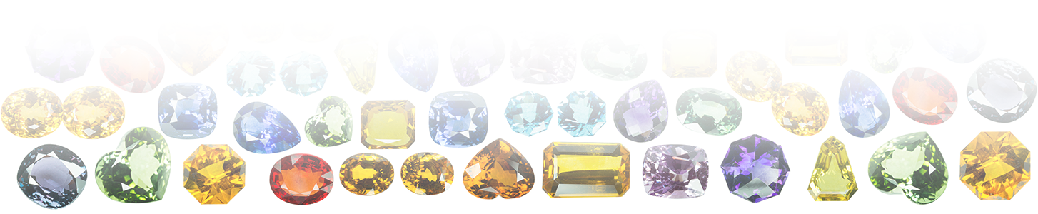 header jewels bg