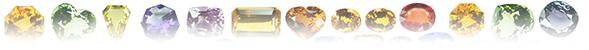 header jewels bg mobile
