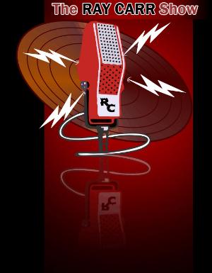 RayCarrRadioLogo.jpg