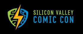 siliconv_comiccon_logo.png