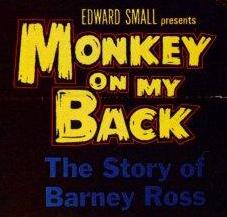 monkeyonmyback_movietitle.jpg