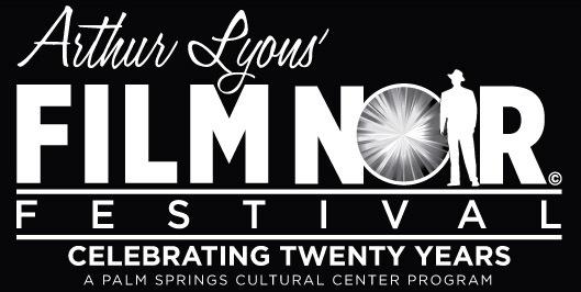 ALyons_FilmNoir_logo.jpg