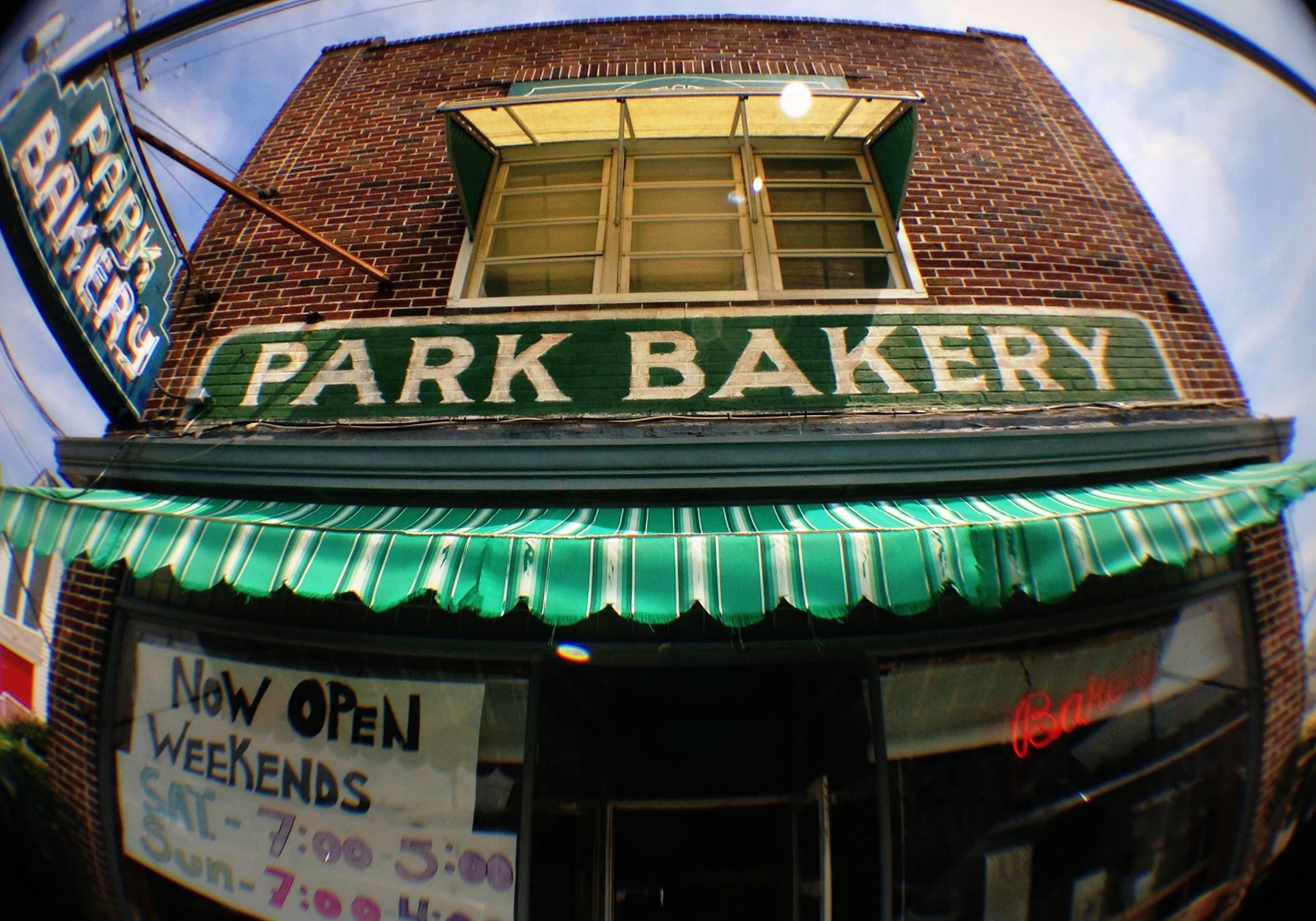 park_bakery_store.jpg
