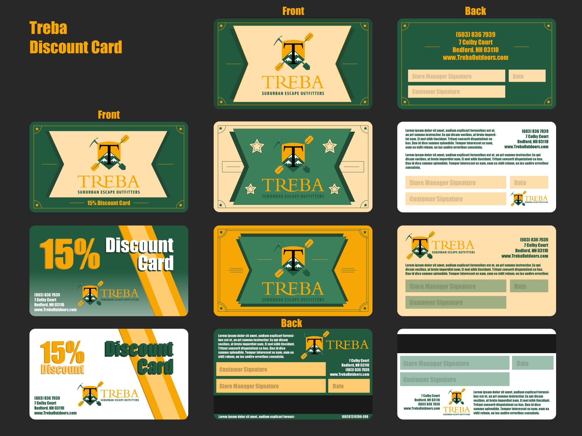 2015_Treba_DiscountCard_Concepts.png
