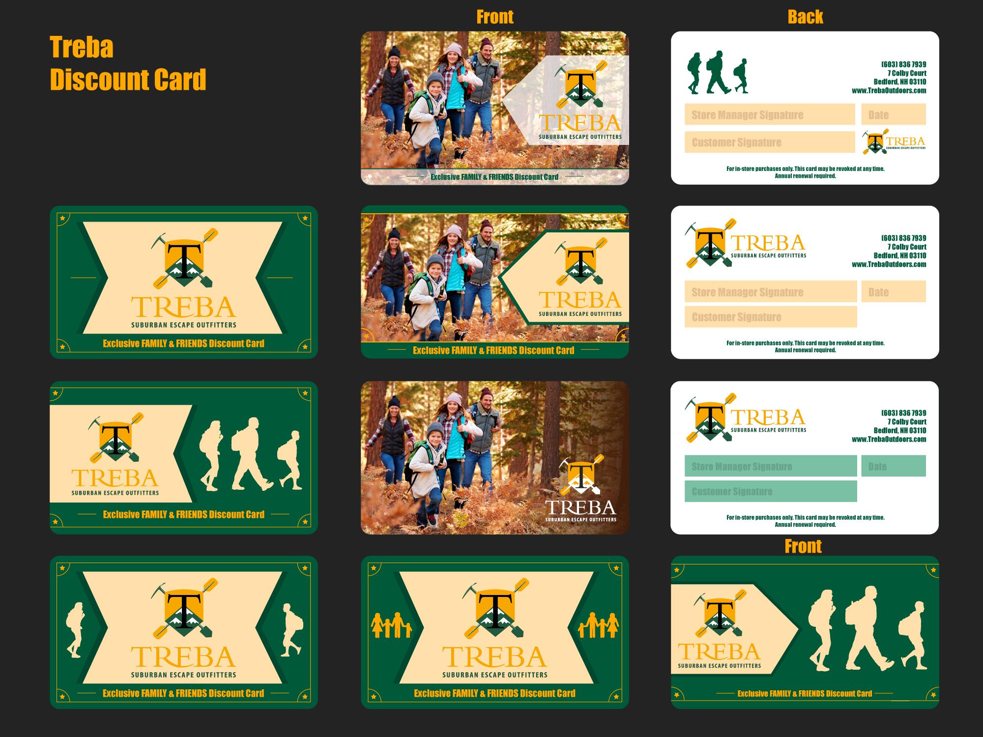 2015_Treba_DiscountCard_Concepts_2.png